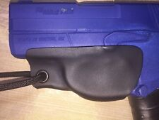 Kydex Trigger Guard for SIG P290
