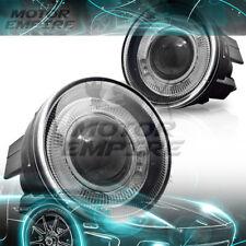 For 2001-2004 Dodge Dakota Halo Projector Headlight