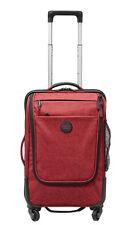 Stratic Reisekoffer & -taschen mit extra Fächern