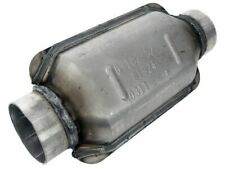 Catalytic Converter For 1996-2005 Chevy Express 2500 1997 1998 1999 2000 Q222NM