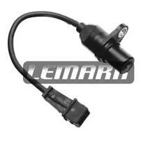 Sensor, crankshaft pulse STANDARD LCS209