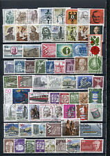 Kleine Sammlung Berlin o  ( 38909 )