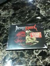 testament dark roots of earth cd 2012 nuclear blast factory sealed thrash metal