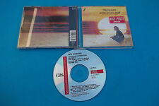 "NEIL DIAMOND ""JONATHAN LIVINGSTON SEAGULL"" CD PRIMA EDIZIONE NUOVO"