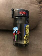New Thermos Brand~12 oz Guardians Of The Galaxy Vol 2 Collectible