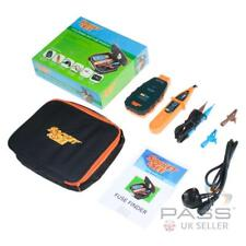 Socket & See FFCB 200UK Easy Fuse Finder Kit (UK)