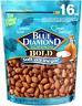 Blue Diamond Almonds, Bold Salt n Vinegar, 16 Ounce (Pack of 1)