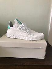 Adidas Pharell Williams Tennis Hu. Size 9