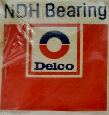 New Departure Hyatt Bearing 1 77039 L BR NDH GM Delco, New old stock, ships free