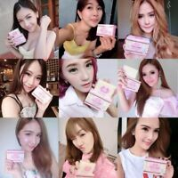 Skin Whitening Healthy Reduce Dark Spot Freckles soap
