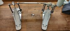 More details for tama speed cobra double kick pedals