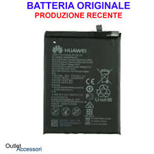 Batteria Pila Interna ORIGINALE Huawei Y5 2018 Y6 2019 PRO HB405979ECW ENJOY 6S