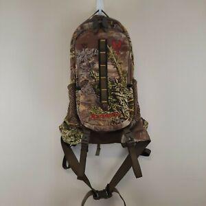 Badlands Reactor Advantage Max-1 Hunting Backpack