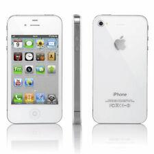 Apple iPhone 4S 8GB White Weiß Neu OVP Geöffnet