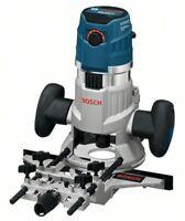 Bosch Fraiseuse Multi Fonction Gmf 1600 Ce Avec L-BOXX 0601624002