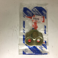 Receipt Lock for Fiat Palio - Stitch - Seicento Original 7779775