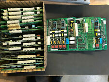 Scrap Circuit Boards for Precious Metal Recovery - Over 8 Lbs.