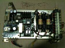 Fanuc A14B-0076-B106 Used Input Unit FREE SHIPPING