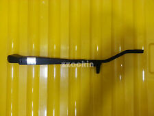 For Kia Sorento 2003-2009 REAR WIPER ARM GENUINE OEM PARTS 988113E000