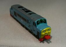 Thomas The Tank Engine And Friends - DIESEL Die Cast Toy By Ertl