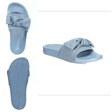 I.N.C. International Concepts' knotted slide slippers