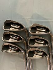 New listing ping g20 irons