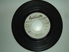 "Roberta Kelly / Village People -Disco Vinile 45 giri 7"" Edizione Promo Juke Box"