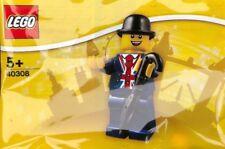 Lego Lester 40308 Polybag BNIP
