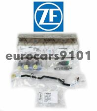 BMW Alpina B7 ZF Automatic Transmission Shift Solenoid 1068298043 1068298043