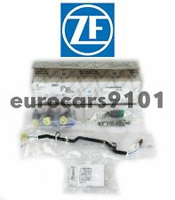 BMW Alpina B7 ZF Automatic Transmission Shift Solenoid 1068298043 1068298043