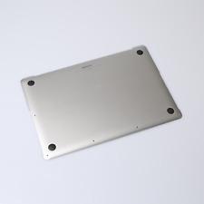 "Apple MacBook Pro Retina 15"" Bottom Case Gehäuse Deckel A1398 604-3716 Grade B"