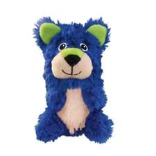 KONG Huggz Fox Hiderz Dog Toy