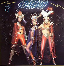 Stargard - What You Waitin' For - New LP