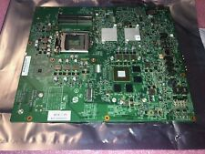 HP Computer Motherboards for sale   eBay