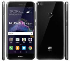 Huawei P8 Lite 2017 51091CEA 16GB Smartphone - Nero (Sblocatto)
