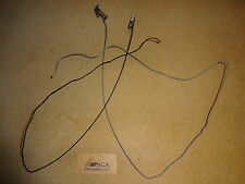 Fujitsu Siemens Amilo Pro V3505 Laptop WiFi Antenna and Cables