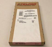 Fel-Pro SS 70283-2 Engine Valve Stem Seal Set SS702832