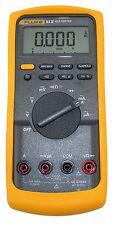 FLUKE 83V 83-V 83-5 DIGITAL INDUSTRIAL MULTIMETER NEW