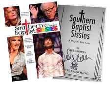 SOUTHERN BAPTIST SISSIES MOVIE & PLAY COMBO