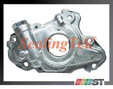 Fit 2000-2008 Toyota 1.8L DOHC 16-Valve 1ZZFE VVT-i Engine Oil Pump 1ZZ-FE motor