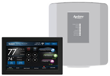Aprilaire Model 8840 Touchscreen Thermostat with IAQ Control