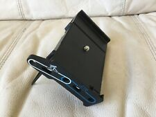 Vintage Polaroid 2352 Accessory Stand Tripod For SX-70, 600 Sun, Pronto, Others