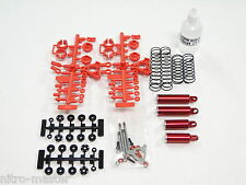 NEW KYOSHO OPTIMA 4WD Shocks Set Front & Rear KP29