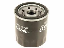 For 2008-2009 Pontiac Torrent Oil Filter Denso 36941PC 3.6L V6 First Time Fit