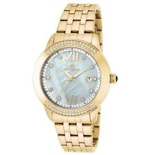 Invicta Women's Casual Wristwatches with 12-Hour Dial