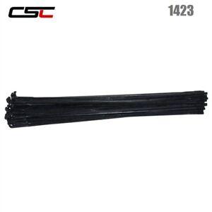 Pillar PSR 1423/ 1432/ 1420 Aero Stainless Steel Spokes Wholesale