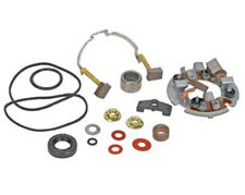 Rebuild Starter Kit Fits Seadoo Pwc Lrv Rx Xp Sportboat Sportster 6M6-81800-10