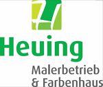 Farbenhaus Heuing