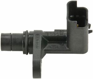 🔥Bosch Engine Crankshaft Position Sensor 0232103064 For Mini Cooper🔥