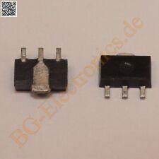 10Pcs 20N15GI AP20N15GI TO-220F modo de mejora de canal N potencia MOSFET